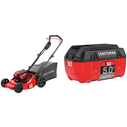 Lawn Mowers for Rent in Aurora, CO