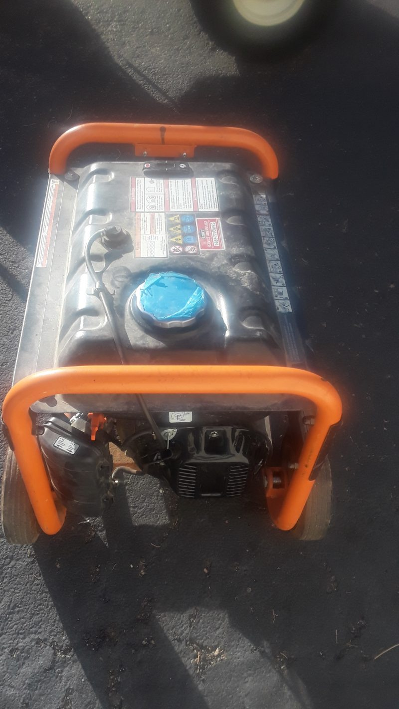 Lawn Mowers for Sale Rent in Centennial, CO
