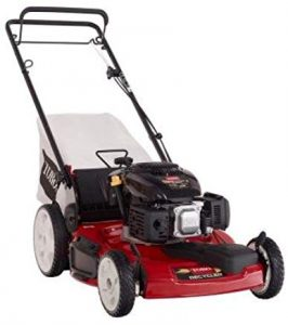 Lawn mowers for sale in Denver, CO