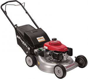 Lawn Mowers for Sale Rent in Aurora, CO