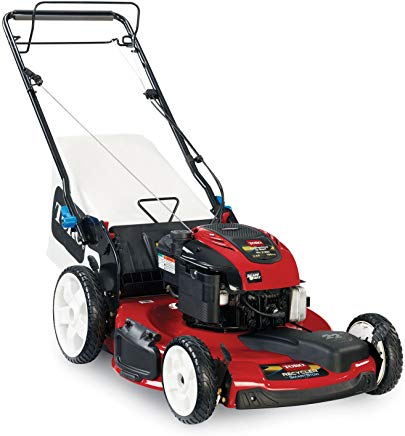 Lawn Mowers for Rent in Englewood, CO